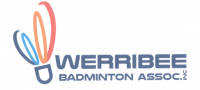 Werribee Badminton Association